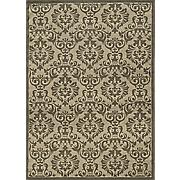 florence rug