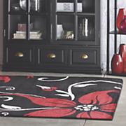 daiquiri rug