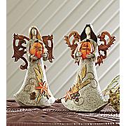 angel figurines 13