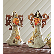 angel figurines 13