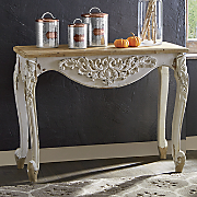 sunderly console table