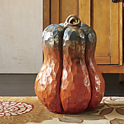 large gourd