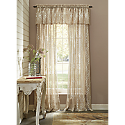 carlyle window treatments
