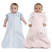 Halo Sleepsack Wearable Fleece Blanket