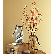 set of 2 lit branches