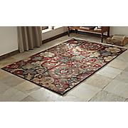 elisabeth rug by mohawk