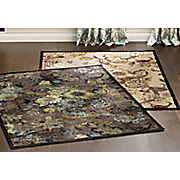 graceful garden rug by waverly