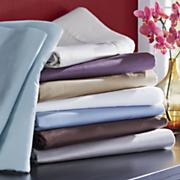 300 thread count liquid cotton sheets
