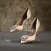 Elaina Shoe