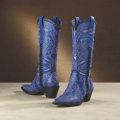 Prima Boot