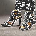 Ashlyn Shoe