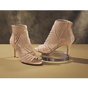 Josee Shoe