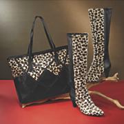 ella mae bag and boot