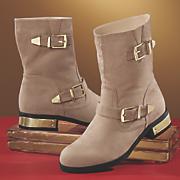 ellena boot