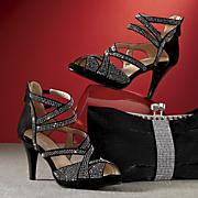 Altino Shoe