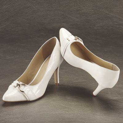 Avalon Shoe