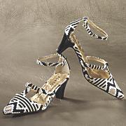 Loriel Shoe