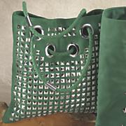 huron bag