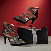 altino bag and shoe