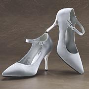 Kalani Shoe