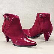 celestine shoe