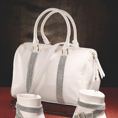 Vincentino Bag