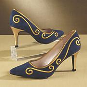 Rainara Shoe