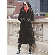 Hinsdale Coat