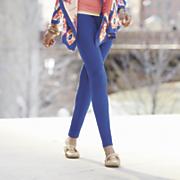 Shaywana Leggings