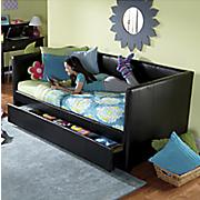 storage daybed
