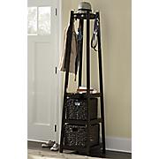 coat rack 56