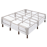Comfort Revolution Bed Frame