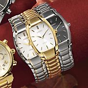 women s solar bracelet watch by seiko