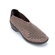 Flexible Shoe by Skechers