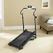 treadmill by avari