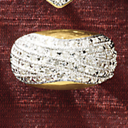 wide band ring 234