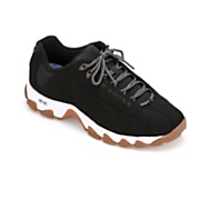 men s cross training shoe by k swiss