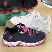Women's Cross Training Shoe by K-Swiss