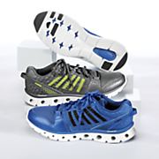 men s x lite shoe by k swiss