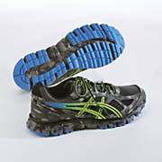 men s gel scram 2 by asics