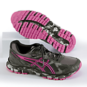 women s gel scram 2 by asics