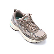 women s persue shoe by dr  scholl s
