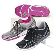 Women's Kinetic Shoe by Ryka