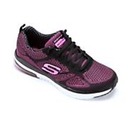 women s air infinity shoe by skechers