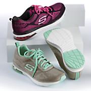 women s air infinity shoe by skechers