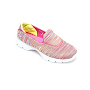 women s go walk 3 fitknit extreme shoe by skechers