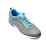 men s air infinity shoe by skechers