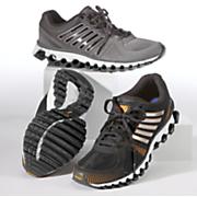 men s x 160 cmf training shoe by k swiss