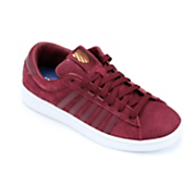 Women's Hoke Shoe by K-Swiss