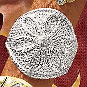 spiro cluster ring